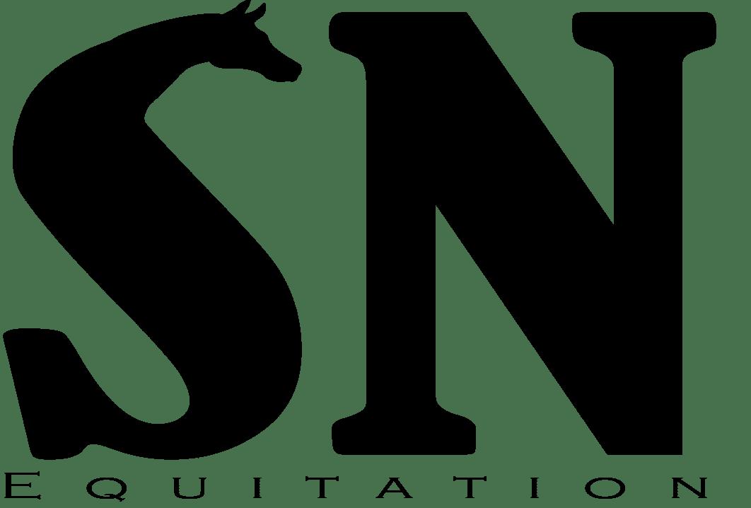 Boutique d'Équitation en ligne SN Équitation