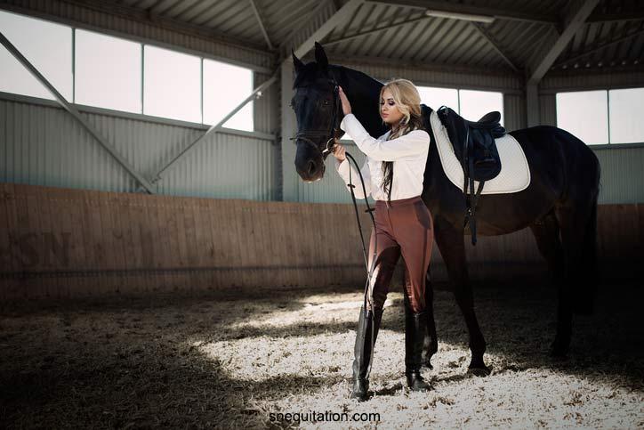 Mode du cheval : mythe ou réalité ?